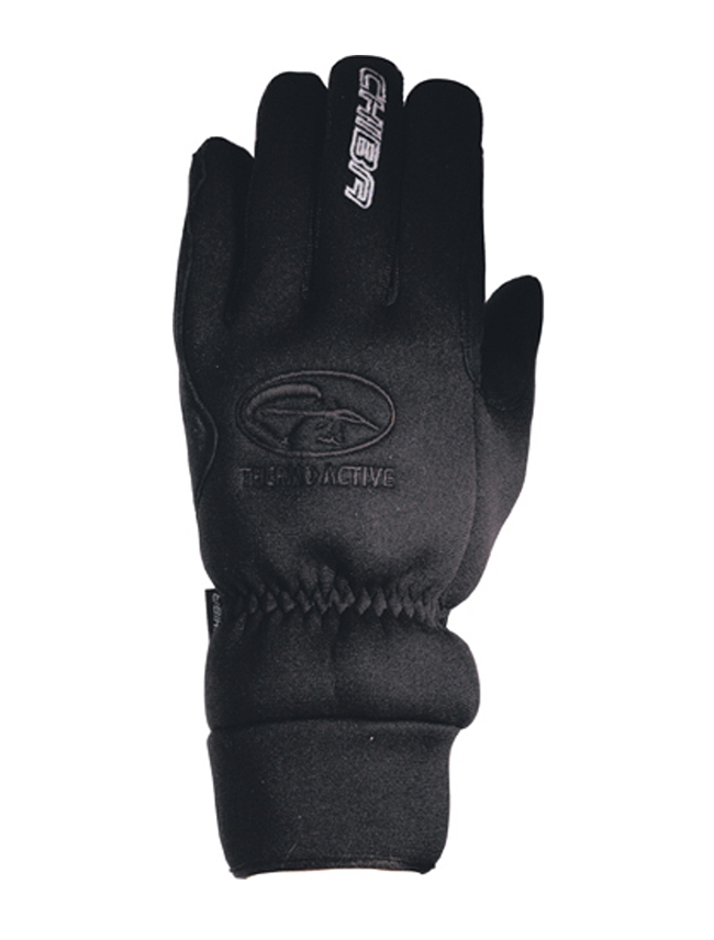 Chiba Thermo Active Handschuhe
