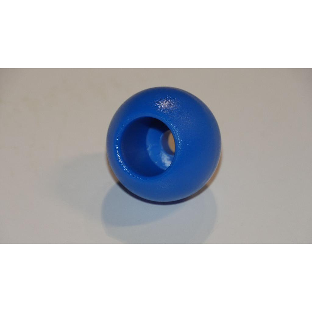 Gin XC Ronstan Ball (RF1315 Blue)