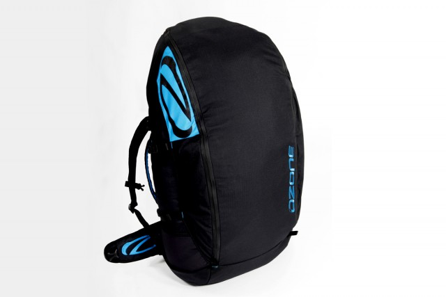 Ozone All New OZONE Rucksack (New Glider Pack Small) 110L